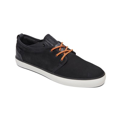 Model~Chaussures-c3102