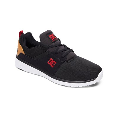 DC Shoes BASKETS BASSES NOIR Chaussure France_v3098