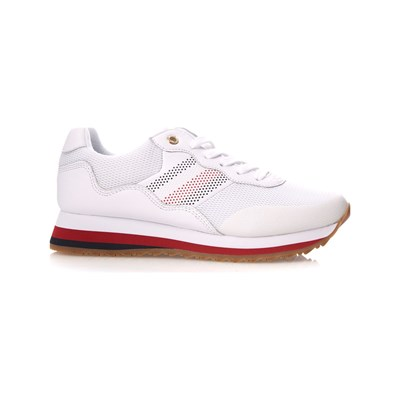 Model~Chaussures-c7331