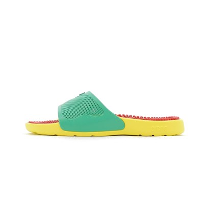 Arena MARCO X GRIP SANDALES VERT Chaussure France_v2853