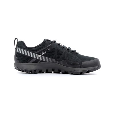 Columbia CONSPIRACY V OUTDRY CHAUSSURES DE RUNNING NOIR Chaussure France_v13236