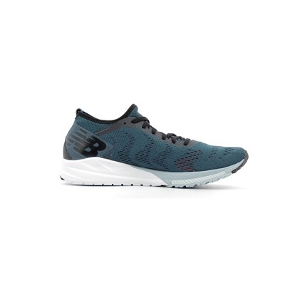 New Balance FUELCELL IMPULSE CHAUSSURES DE RUNNING BLEU Chaussure France_v13770
