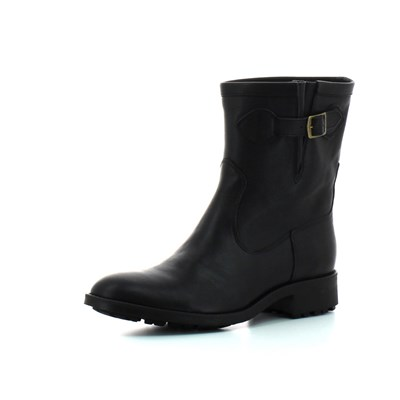 Aigle CHANTEBOOT L BASKETS BASSES NOIR