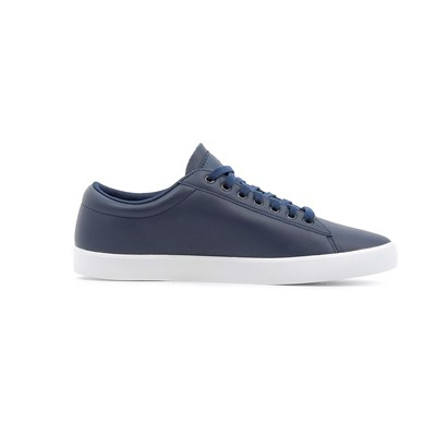 Model~Chaussures-c10220