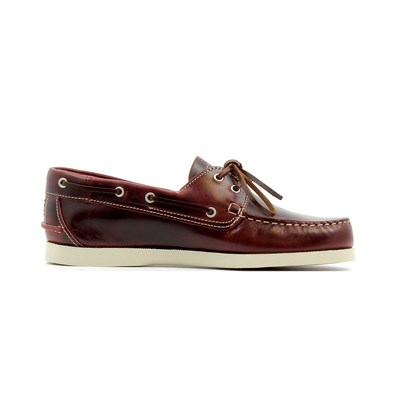 Tbs PHENIS CHAUSSURES BÂTEAU MARRON Chaussure France_v10235