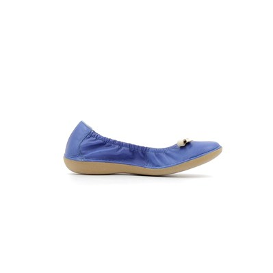 Model~Chaussures-c5963