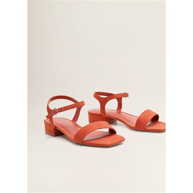 Model~Chaussures-c949