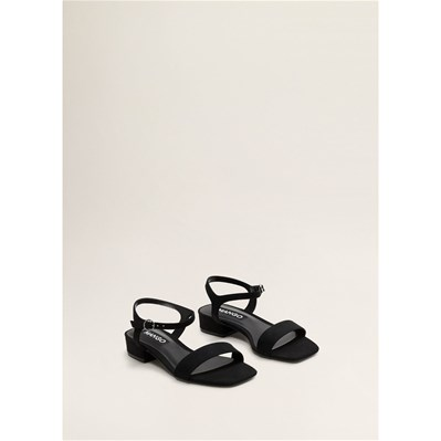 Model~Chaussures-c948