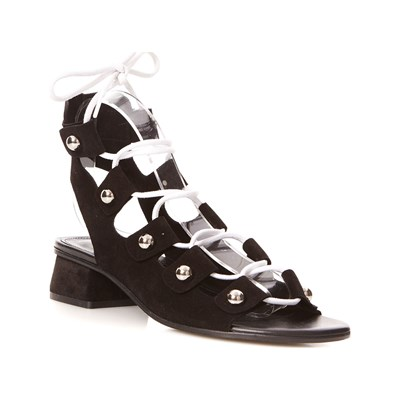 Model~Chaussures-c10471