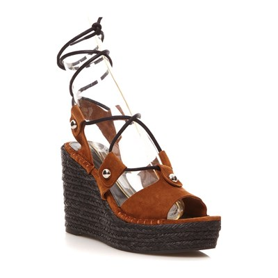 Model~Chaussures-c8350