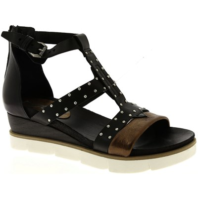 Model~Chaussures-c10947