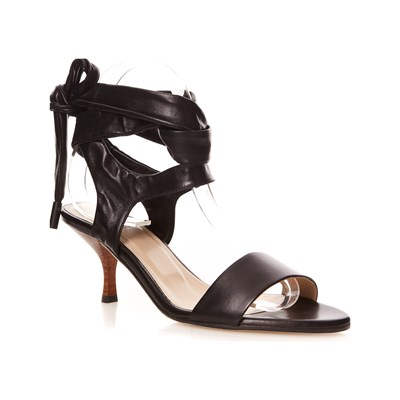 Model~Chaussures-c11033