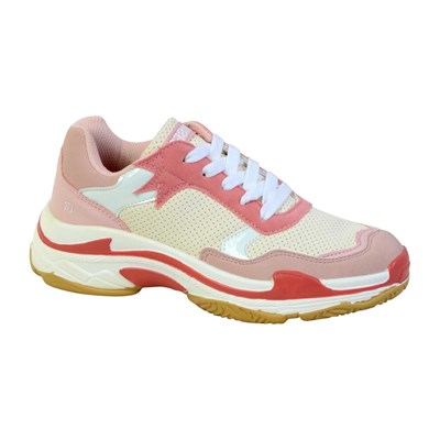 Model~Chaussures-c6565