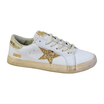 Model~Chaussures-c6131