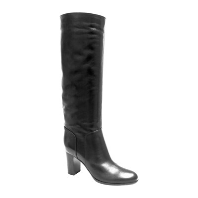 Chaussures Femme | Sergio Rossi BOTTES GRIS