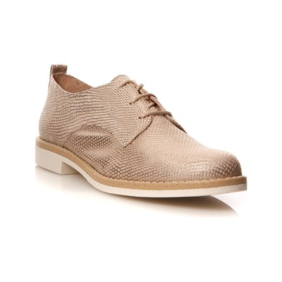 Model~Chaussures-c5516