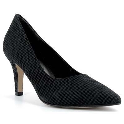 Model~Chaussures-c6861