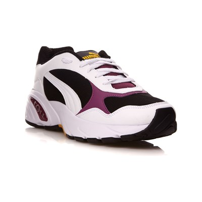 Model~Chaussures-c4748