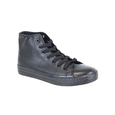 Model~Chaussures-c4564