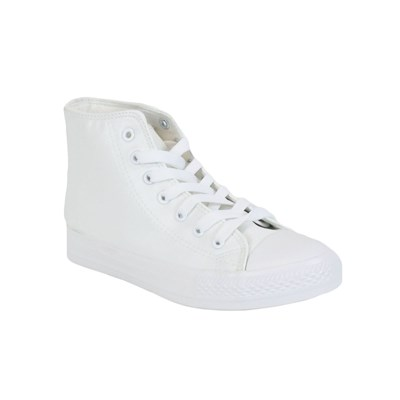 Model~Chaussures-c4563