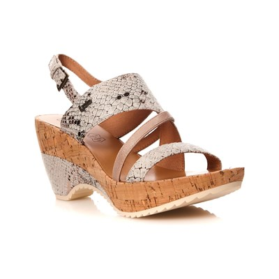Model~Chaussures-c2567