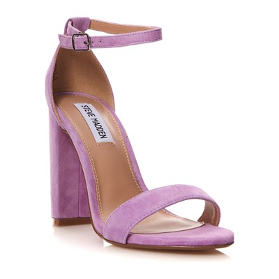 Model~Chaussures-c5526