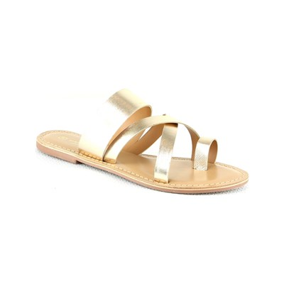 Model~Chaussures-c2653