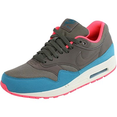 Nike AIR MAX 1 ESSENTIAL TENNIS GRIS