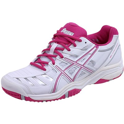 Model~Chaussures-c6345