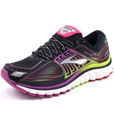 Brooks CHAUSSURES DE SPORT MULTICOLORE