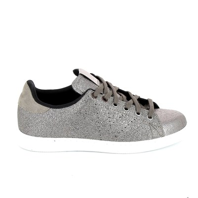 Model~Chaussures-c5636