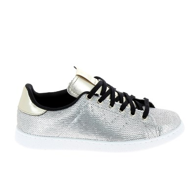 Model~Chaussures-c5637