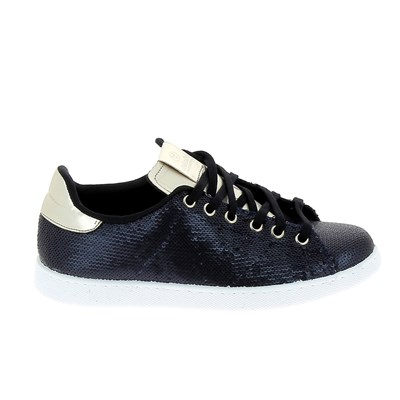 Model~Chaussures-c5638