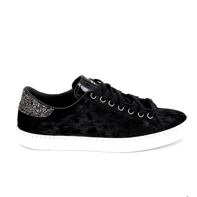 Model~Chaussures-c5639