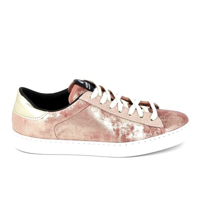 Model~Chaussures-c5640