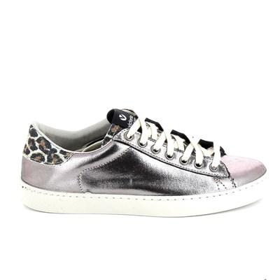Model~Chaussures-c5641