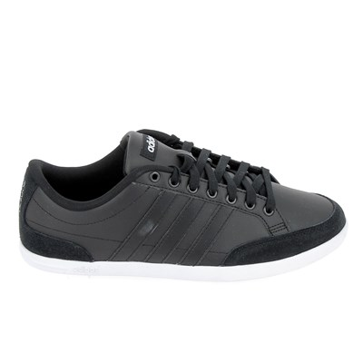 adidas Originals CALFAIRE BASKETS BASSES NOIR Chaussure France_v6799