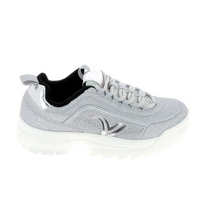Model~Chaussures-c5642