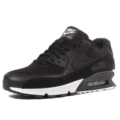 Nike AIR MAX 90 TENNIS NOIR