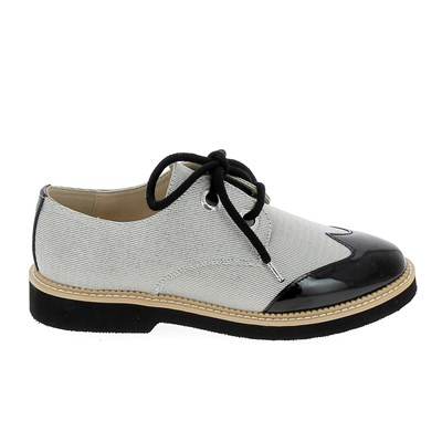 Model~Chaussures-c9249