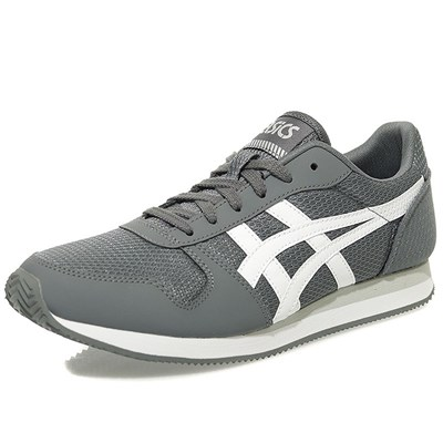 Asics CURRÉO II CHAUSSURES GRIS Chaussure France_v6066