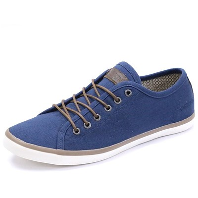 Redskins ESMER TENNIS BLEU Chaussure France_v2058