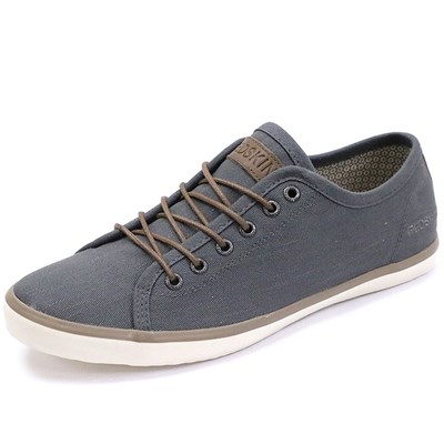 Model~Chaussures-c3674