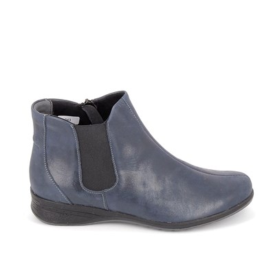 Model~Chaussures-c9897