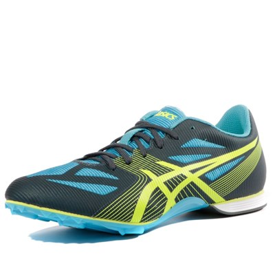 Model~Chaussures-c7200