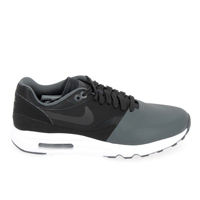Nike AIR MAX 1 ULTRA 2.0 BASKETS BASSES GRIS Chaussure France_v16477