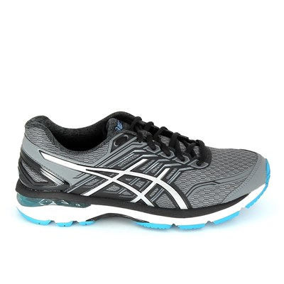 Asics GT 2000 5 CHAUSSURES RUNNING GRIS Chaussure France_v14581