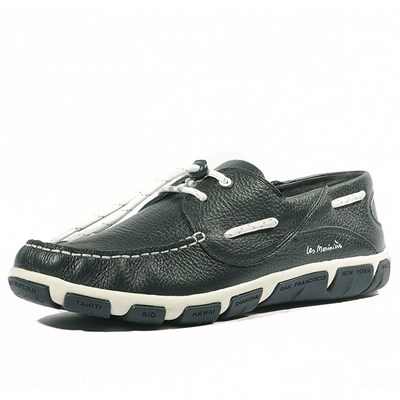 Model~Chaussures-c7202