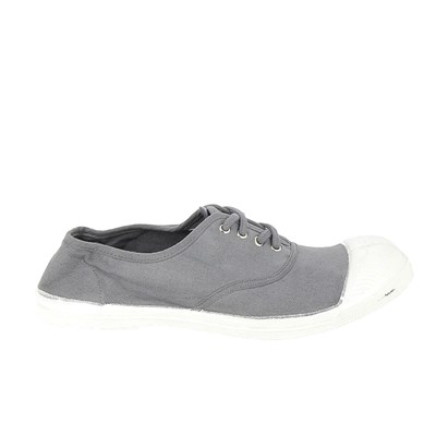 Chaussures Homme | Bensimon TENNIS GRIS