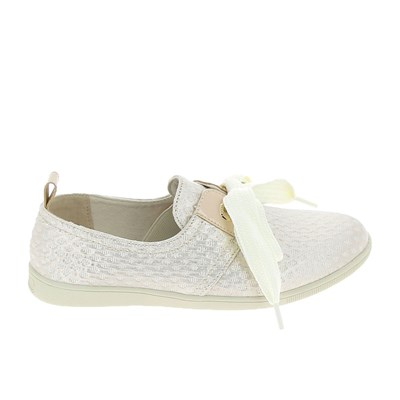 Model~Chaussures-c9458